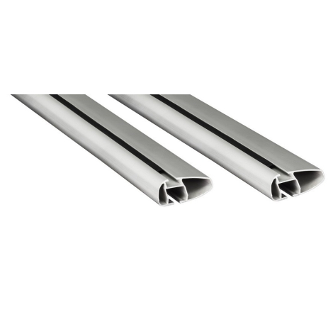 Rörsats Mont Blanc Xplore - 921 + 991 mm. 2-pack - 776602