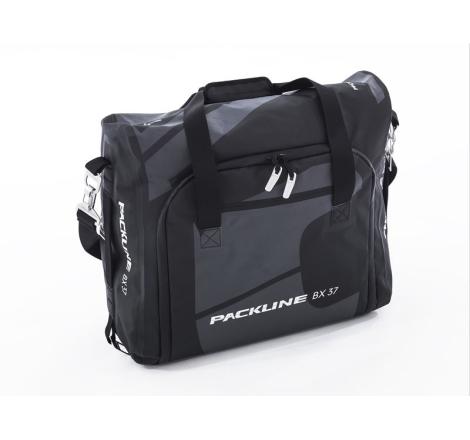 Väska Packline BX 37. 37 Liter