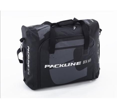 Väska Packline BX6. 60 Liter