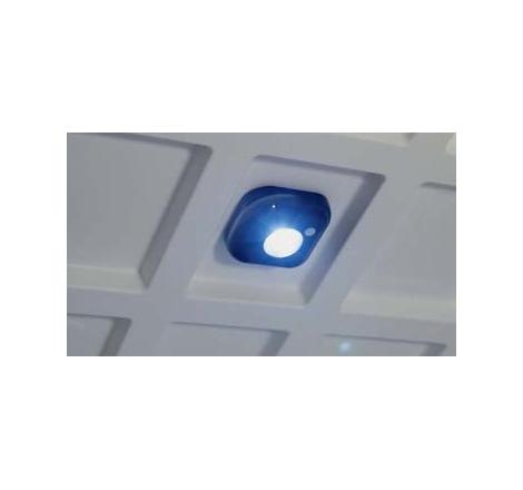 Takboxlampa LED Osram