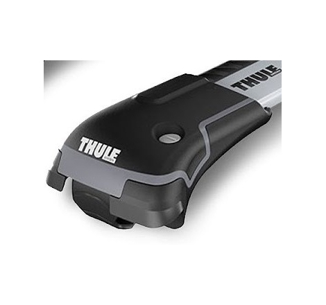 Lock Vänster Thule Wingbar Edge 958X ink lås