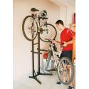 Cykelställ Thule Bike Stacker 5781