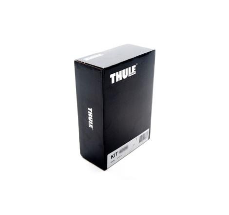 Kitsats Thule Rapid Fixpoint XT 4XXX