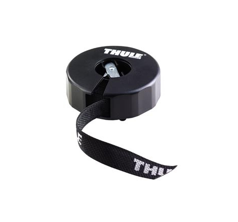 Spännband Thule 521 1 1x275 cm med hållare