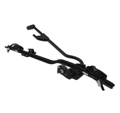 Cykelhållare Thule ProRide 598 Black