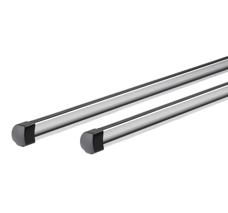 Thule Rörsats Pro 200 cm 2-pack