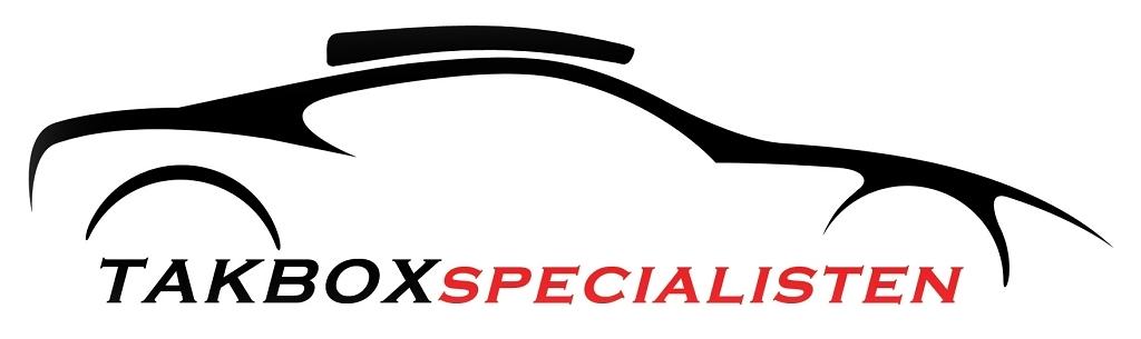 takboxspecialisten.com